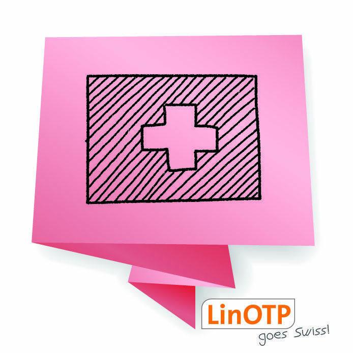 Strategische Entscheidung für sehr hohes Sicherheitsniveau: Die Bedag Informatik AG setzt auf Multi-Faktor-Authentifizierung mit LSE LinOTP