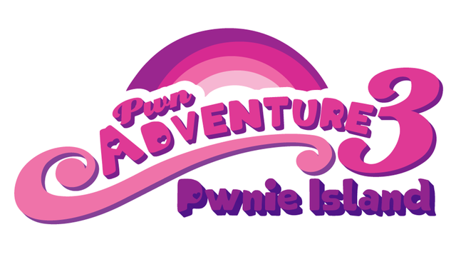 PwnAdventure3 – Introduction