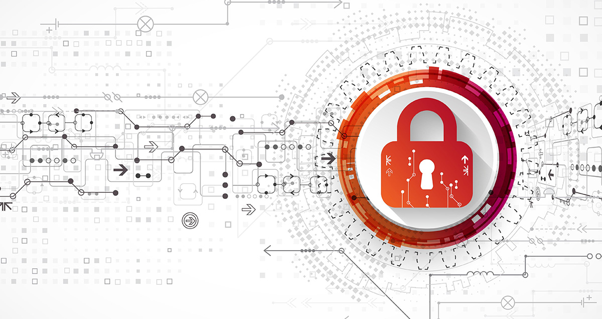 KeyIdentity Cybersecurity Webcasts – Wissen. Aber sicher.