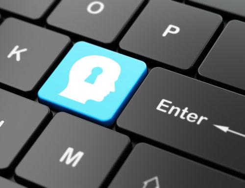 Was ist Identity Access Management (IAM)?